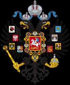 www.glavquiz.ru